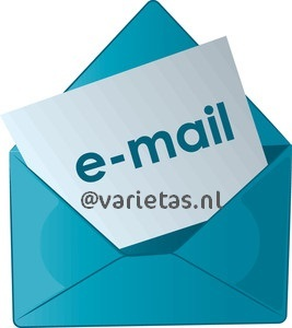 afbeelding email